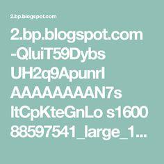 2.bp.blogspot.com -QluiT59Dybs UH2q9ApunrI AAAAAAAAN7s ltCpKteGnLo s1600 88597541_large_1340446078_75315095_large_10062808181ad8a0079bb53a86.jpg