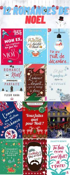 Romance, Lectures, Genre, Afin, Book Club Books, Articles, Culture, Rock, Lifestyle