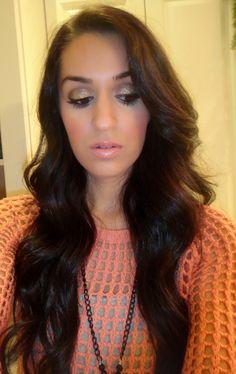 23 Best Melissa Gorga Makeup Images Beauty Hacks