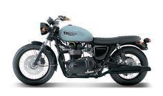 32582d1295846554-hi-now-lets-talk-wheels-and-tires-bonafter.jpg 720×426 pixels