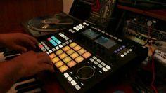 Featuring #beats by #beatmaker @killavic_beats – #Soundoracle #Sounds #SoundDesign #SoundKits #HipHop #Producers : https://www.instagram.com/p/BVied8dAuxc/?taken-by=killavic_beats
