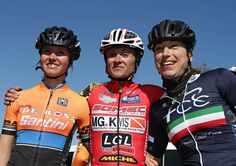 Oltre 2.700 granfondisti hanno partecipato alla #Granfondo Internazionale Laigueglia Alè, gara ciclistica di 114 chilometri e 1.962 metri di dislivello.  Ecco report, foto e classifiche della gara  www.mondociclismo...  #ciclismo #mondociclismo #Laigueglia #Alè #Prestigio #Liguria