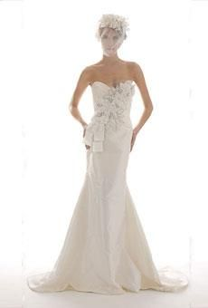 10 Best Elizabeth Fillmore Bridal Images Elizabeth Fillmore