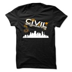 (Tshirt Amazing Order) Civil engineer   Shirts 2016