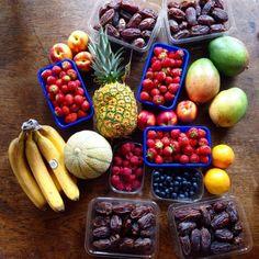 fresh  fruit  does the  body  good
