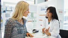 Πρακτική της Φαρμακευτικής Φροντίδας - Η αποτελεσματική και ασφαλής χρήση των φαρμάκων στους ασθενείς μπορεί να μειώσει σημαντικά τη νοσηρότητα και θνησιμότητα που οφείλονται στα φάρμακα και αυτό μπορεί να γίνει με την πρακτική της Φαρμακευτικής Φροντίδας.
