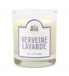 Bougies parfumées - La Belle Mèche Scented Candles, Candle Jars, Oh My Home, Homemade, Tableware, Sent Bon, Commerce, Artisanal, Pizza
