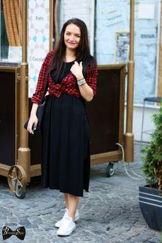 1000 Images About Street Style Portfolio On Pinterest Romania Bucharest Romania And Street