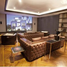 63 Best Home Theaters Images On Pinterest In 2018 Home Theatre