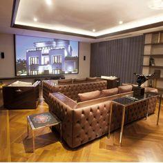Real Estate Villa New Delhi India   Visionnaire Home Philosophy
