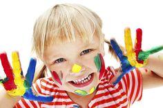 Sprigiona la forza del colore in casa! #arredamentocasa #coloriarredamento #colori #cromoterapia