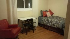 West end - share 4 bedroom - Avail Now - Algonquin College Off Campus Housing Algonquin College, West End, Ottawa, Easy Access, Rooms, Ads, Bedroom, Awesome, Beach
