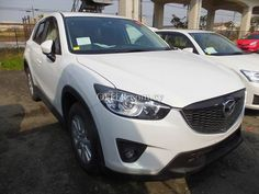 MAZDA, automatic, diesel , for sale in Nicosia( Cyprus Cars, Mazda Cx5, Japanese Imports, Free Cars, Cars For Sale, Diesel, Vehicles, Diesel Fuel, Cars For Sell