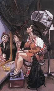 paula rego art - Google Search