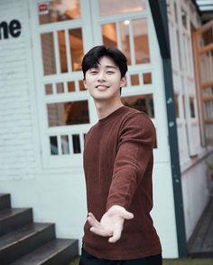 am coming oppa Park Hae Jin, Joon Park, Park Hyung Sik, Asian Actors, Korean Actors, Korean Dramas, Korean Celebrities, Celebs, Yoo Ah In