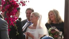 Devin and Steven Wedding Hgihlights by Andrew Fels Productions Wedding Videos, Videography, Couple Photos, Couples, Fashion, Couple Shots, Moda, Fashion Styles, Couple Photography