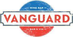 Vanguard Wine Bar, 2nd Ave btw 29th & 30th