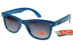 Ray-Ban Wayfarer 2140 RB16 [RBS120] - $16.88 : Oakley® And Ray-Ban® Sunglasses Online Sale Store - Save Up To 85% Off