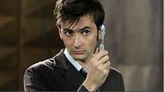 Free Doctor Who e-books from BBC