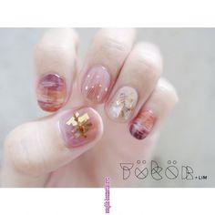 Pin on nails Pin on nails Cute Nails, Pretty Nails, My Nails, Japan Nail, Finger Art, Nagel Gel, Nail Arts, Nail Inspo, Spring Nails