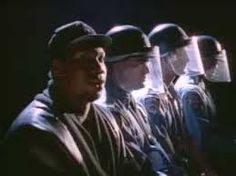 Image result for boogie down productions Boogie Down Productions, Krs One, Hip Hop, Rap, Concert, Videos, Movies, 40 Years, Fictional Characters