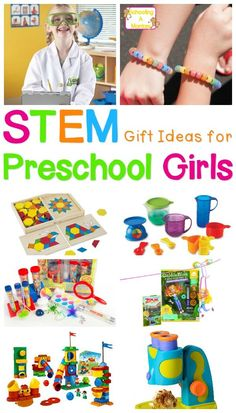 40 Cool Science Gift Ideas Science Gifts Science Gifts For Kids Fun Science