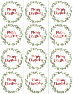 Hilarous gift tags free printables free printables gift and hand painted gift tags free printable charlie brown christmasmerry christmas tagsimple christmas giftsdiy solutioingenieria
