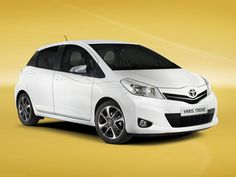 Toyota Yaris Trend is one of the most beautiful city cars ever offered in market  For more details visit http://www.toyotaenginesandgearboxes.co.uk/category/toyota-yaris/