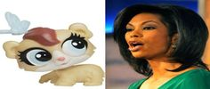 Fox News anchor Sues Hasbro over toy rodent with same name For more info visit: a360news.com