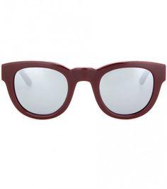 Sonnenbrille Type 04