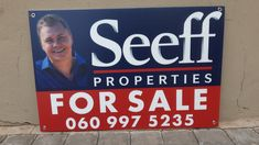 Correx boards printed in full colour. Ideal for estate agent for sale boards or advertising boards. Event Signage, Outdoor Signage, Corrugated Plastic Signs, Photo Direct, Real Estate Signs, Clip Frame, Name Stickers, For Sale Sign, Real Estate Agency