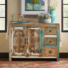 The colder and shorter days are here! Time to bring some warm and cozy styling and create that perfect autumn home decor . Bohemian Furniture, Shabby Chic Furniture, Bohemian Decor, Furniture Decor, Painted Furniture, Bohemian Fall, Furniture Cleaning, Furniture Movers, Vintage Bohemian