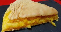 Blog de culinária, pratos e receitas caseiras