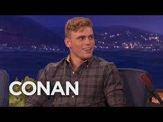 Gus Kenworthy Had Planned To Come Out With A Gay Kiss During The 2014 Sochi Winter Olympics|The Gaily Grind