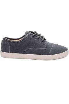 10198496bdd Every closet needs a pair of shoes that s warm and cozy