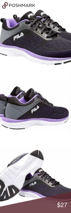 fila shoes quality review nycdoe openings