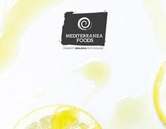 "Check out new work on my @Behance portfolio: ""branding"" http://be.net/gallery/54776901/branding"