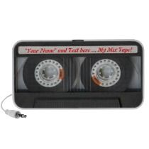 Shop Custom Cassette Mixtape Case-Mate Samsung Galaxy Case created by AV_Designs. Personalize it with photos & text or purchase as is! Mixtape, Dj Business Cards, Retro, Magnetic Tape, Samsung Galaxy S4 Cases, Funny Posters, Philips, Cool Stuff, Random Stuff
