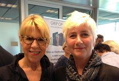 Ancestral Health Nederland 2015: Revolutionair Symposium met Koolhydraatbeperking en Insulineresistentie in de hoofdrol