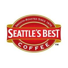 South Suburban Savings: New Coupon: $1.50/1 Bag of Seattle's Best Coffee