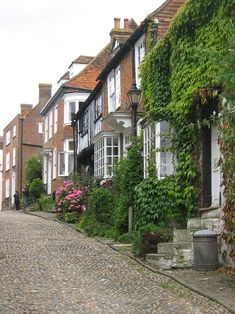MermaidStreet - East Sussex - Wikipedia, the free encyclopedia