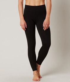 Daytrip Seamless Legging - Women's Pants   Buckle