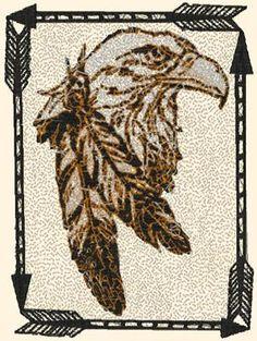 OregonPatchWorks.com - Sets - Native.American.Heritage-2