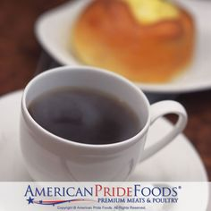 Gourmet Coffee from Alaska! 9 delicious flavors to choose from.