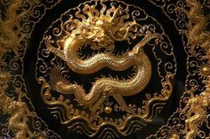 What is the History of the Chinese Zodiac?