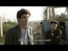 CRONOGRAF FILM FESTIVAL PROMO by Igor Cobileanski. Engish Subtitles - YouTube