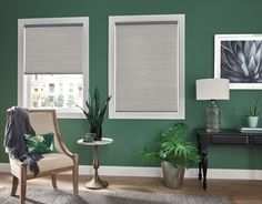 Cellular Window Shades from Budget Blinds come in a wide variety of beautiful styles. Schedule a free in-home consultation to see our full line of Cellular Window Shades. Beautiful Blinds, Aluminum Blinds, Home Cooler, Honeycomb Shades, Custom Shutters, Horizontal Blinds, Budget Blinds, Energy Efficient Windows, Cellular Shades