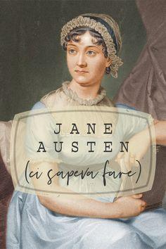 Jane Austen - Orgoglio e Pregiudizio