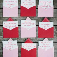 romantic valentine ideas at home