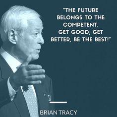 #IGetU2C #quote #QOTD #quotation #motivation #quoteoftheday #inspiration #N21NA